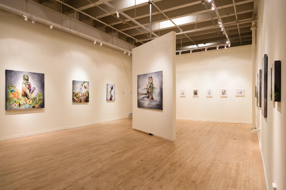 Treason-Gallery-February2018-5.jpg
