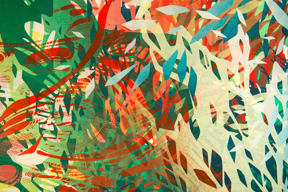 Plasma-Detail-18.jpg
