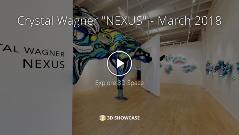 NEXUS-3D-TOUR.jpg
