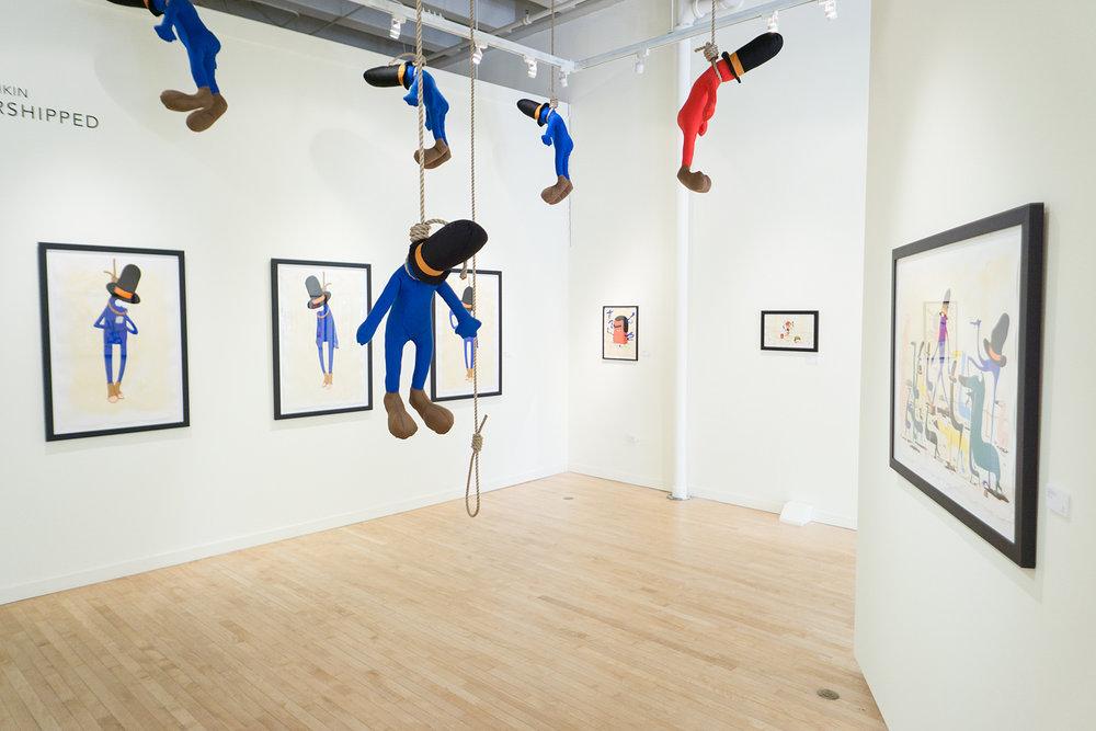 Overworshipped-Treason-Gallery-1.jpg