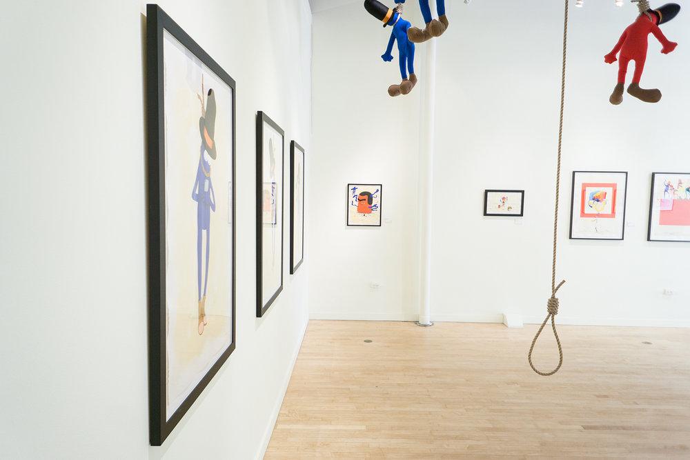 Overworshipped-Treason-Gallery-3.jpg
