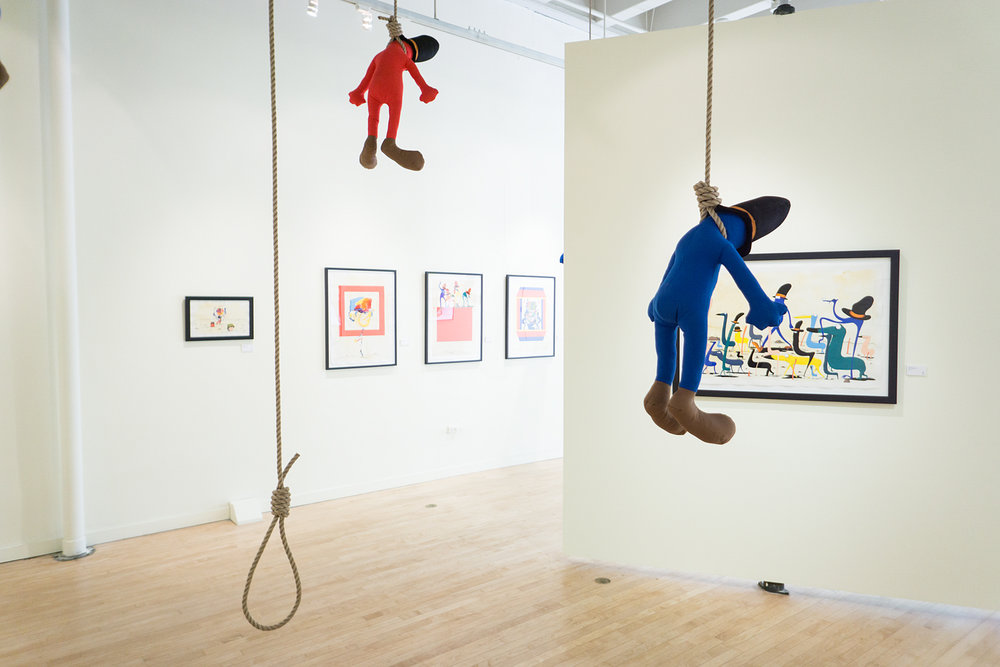 Overworshipped-Treason-Gallery-18.jpg
