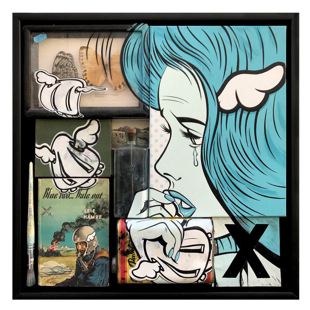 D-FACE-Treason-Gallery-5.jpg