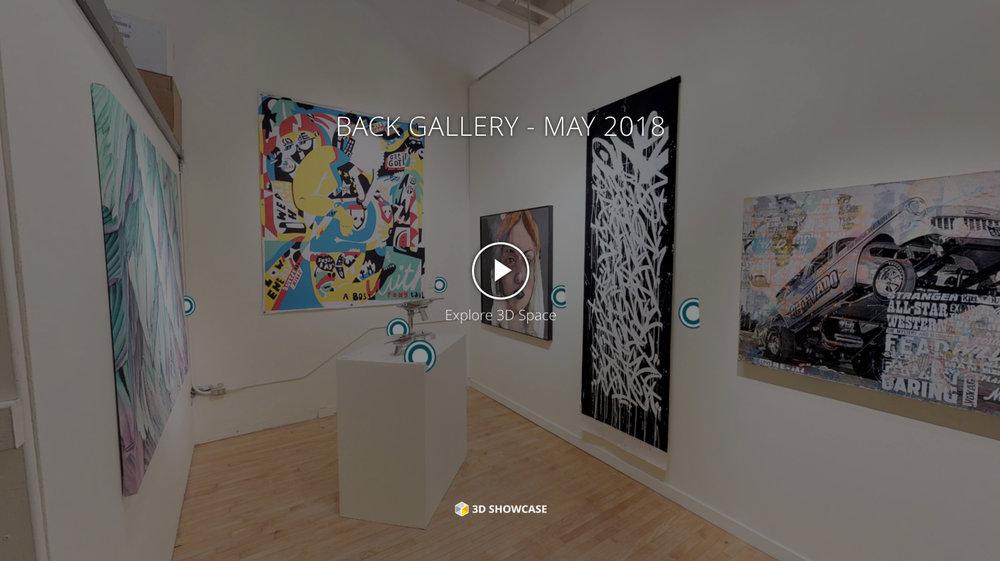 Back-Gallery-VR-May-2018.jpg