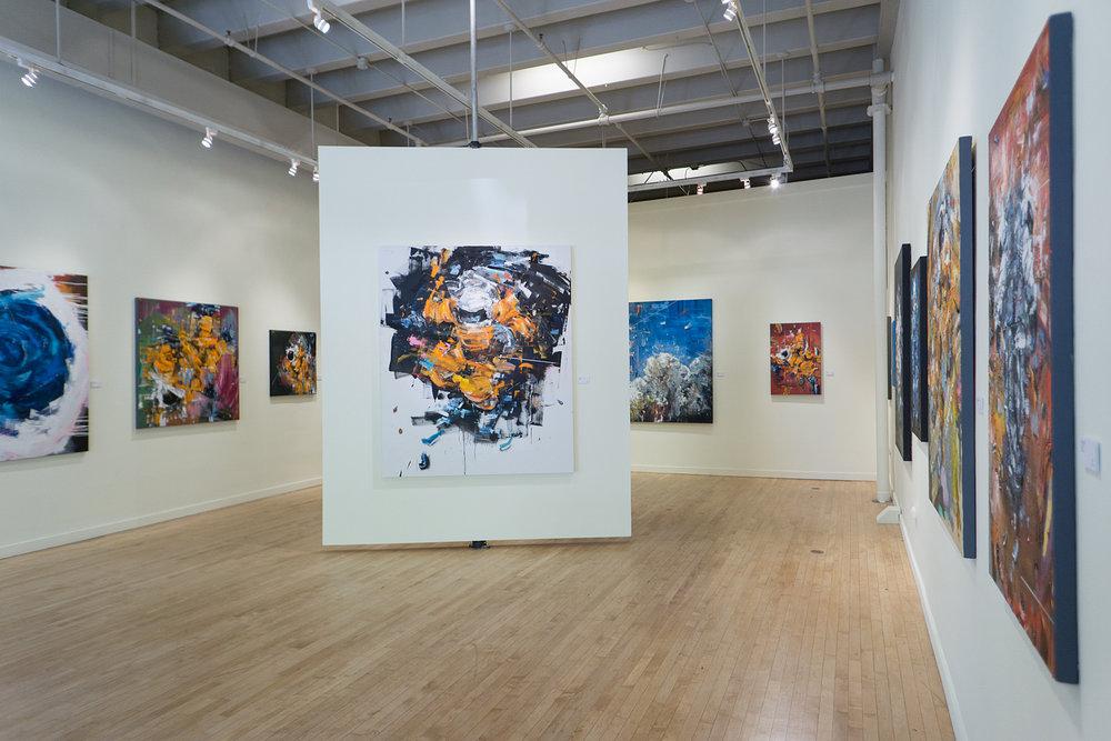 MRH-Gallery-1.jpg