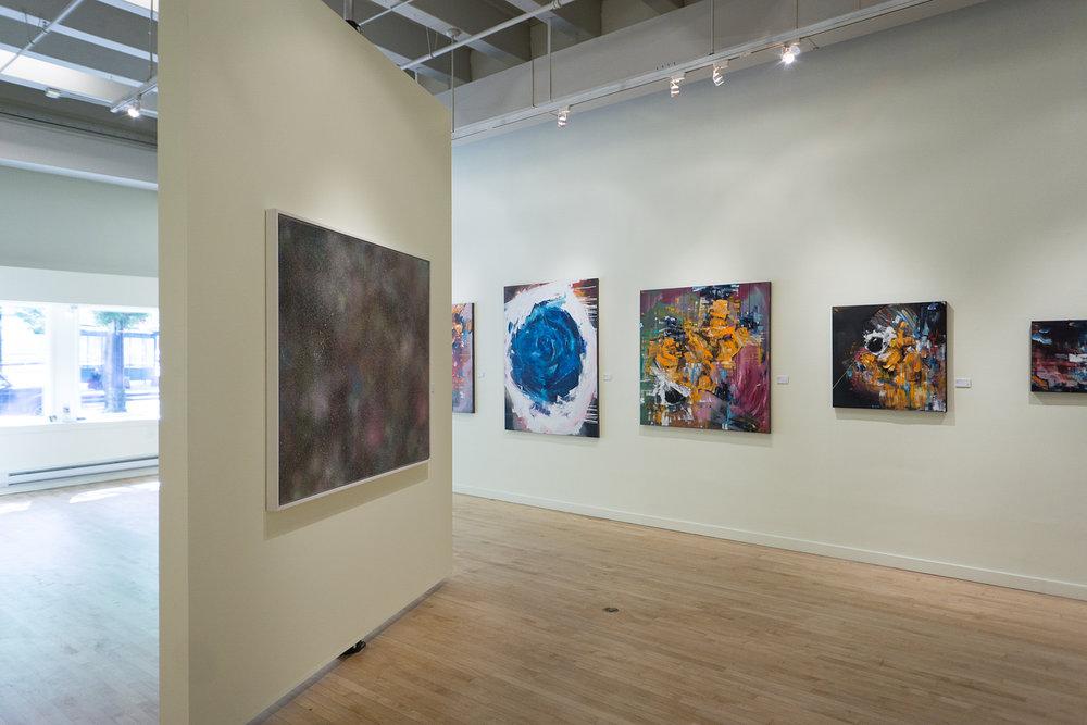 MRH-Gallery-3.jpg