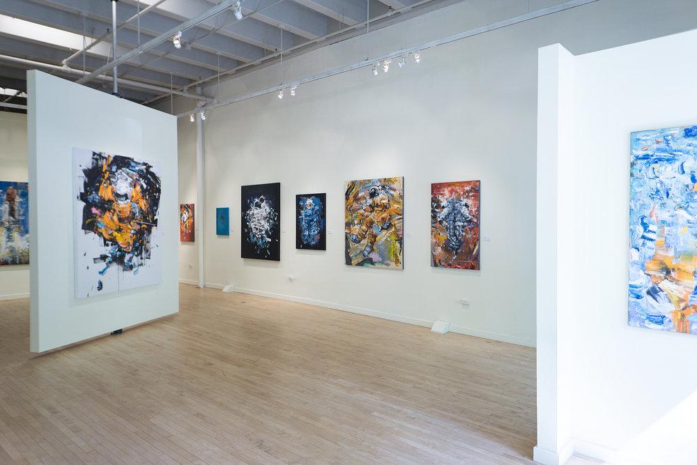MRH-Gallery-4.jpg