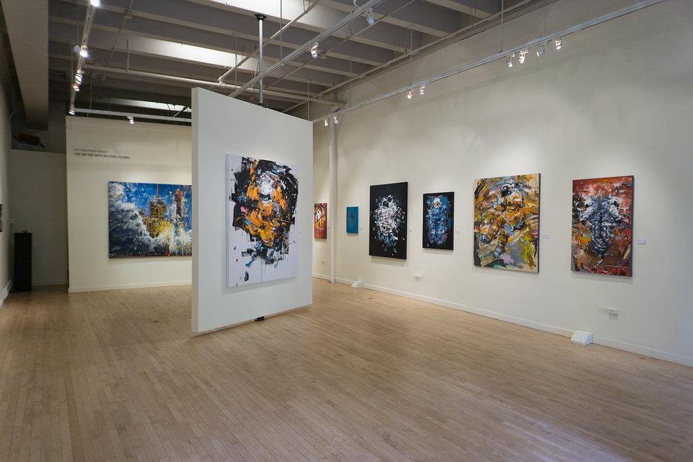 MRH-Gallery-5.jpg