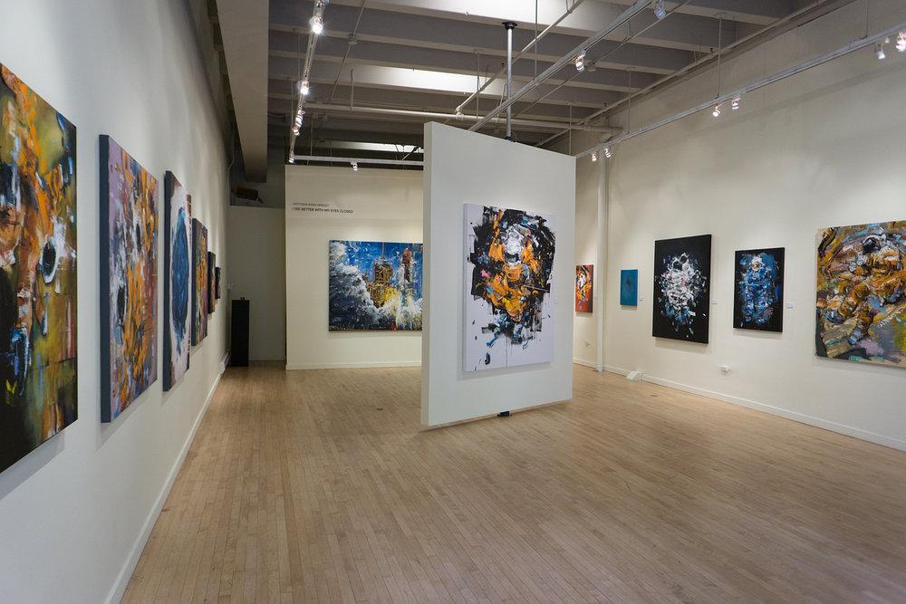 MRH-Gallery-6.jpg