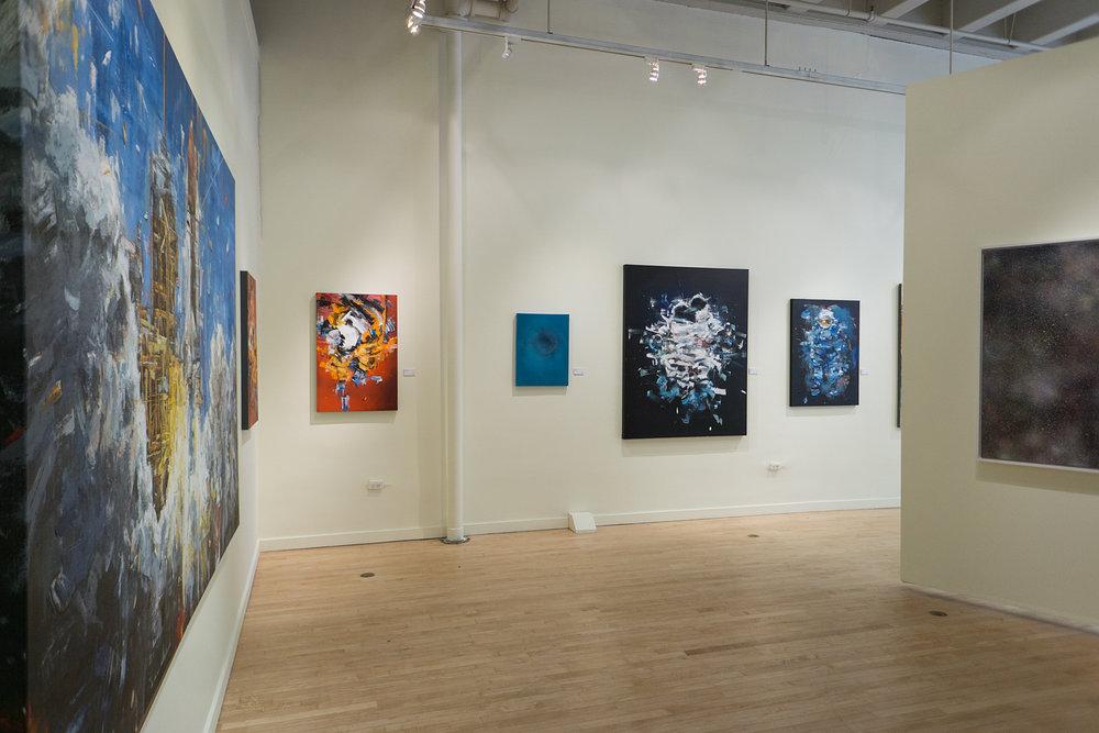 MRH-Gallery-7.jpg