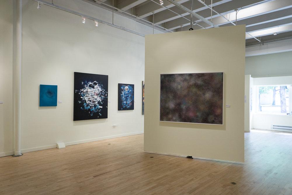 MRH-Gallery-8.jpg