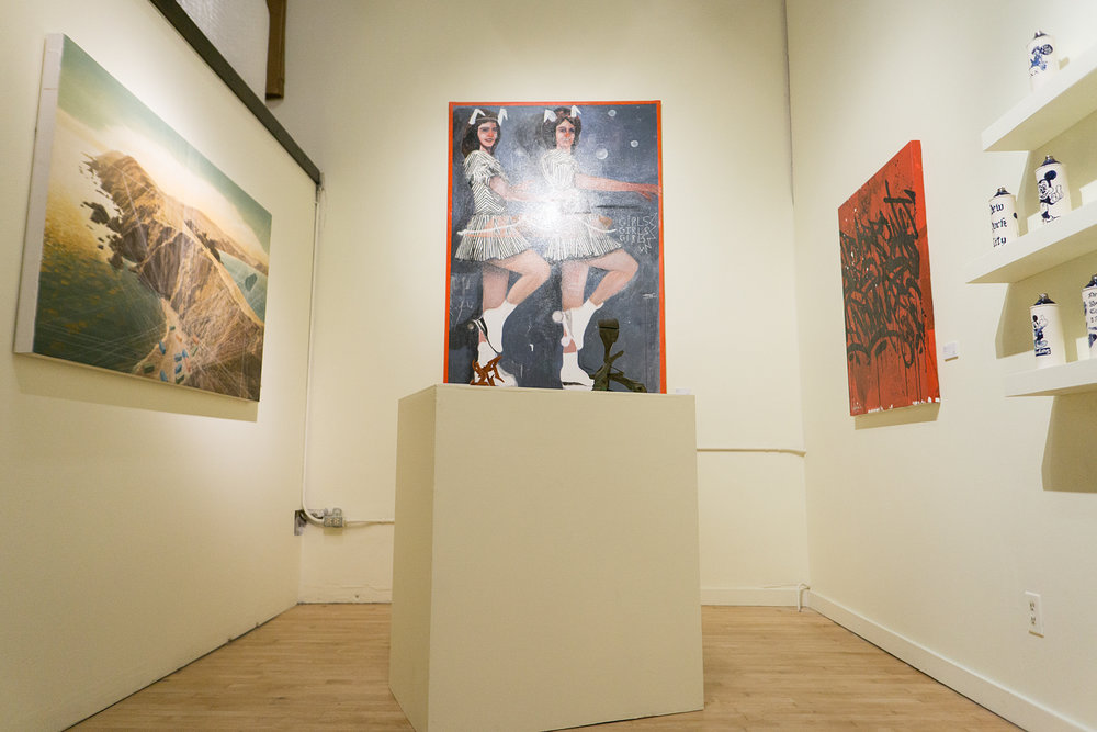 Back-Gallery-June2018-Treason-Gallery-2.jpg