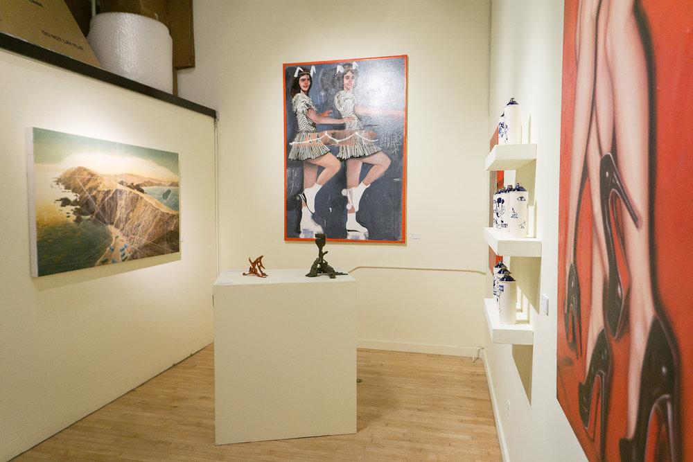 Back-Gallery-June2018-Treason-Gallery-5.jpg