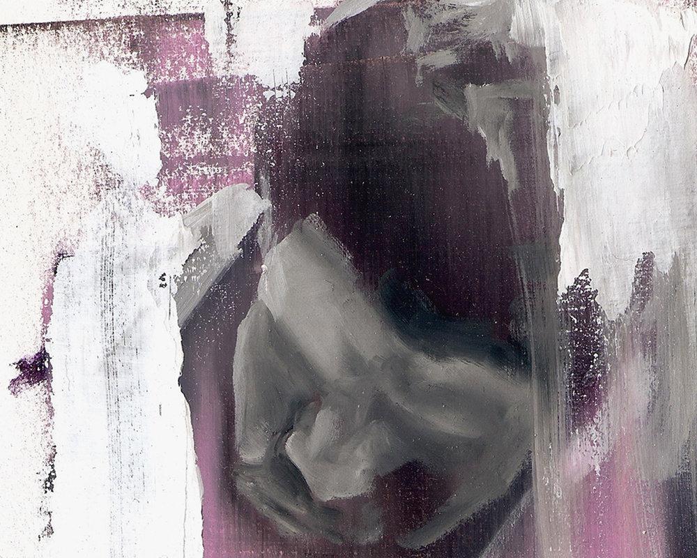 Drew Merritt - Fatigue (2017)