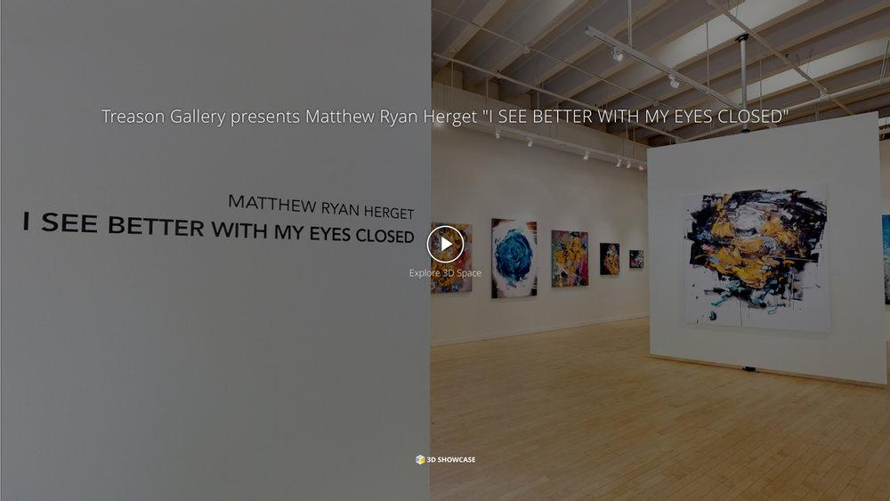 Matterport-MRH.jpg