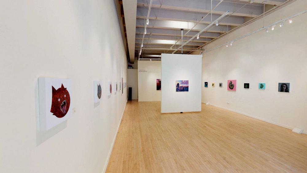 Bluderlust-Treason-Gallery-4.jpg