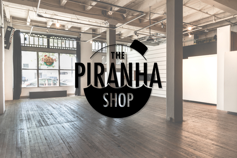piranha-shop-logo-blender.jpg