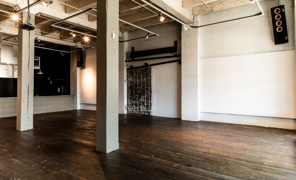 piranhashop-seattle-floorspace-7059.jpg