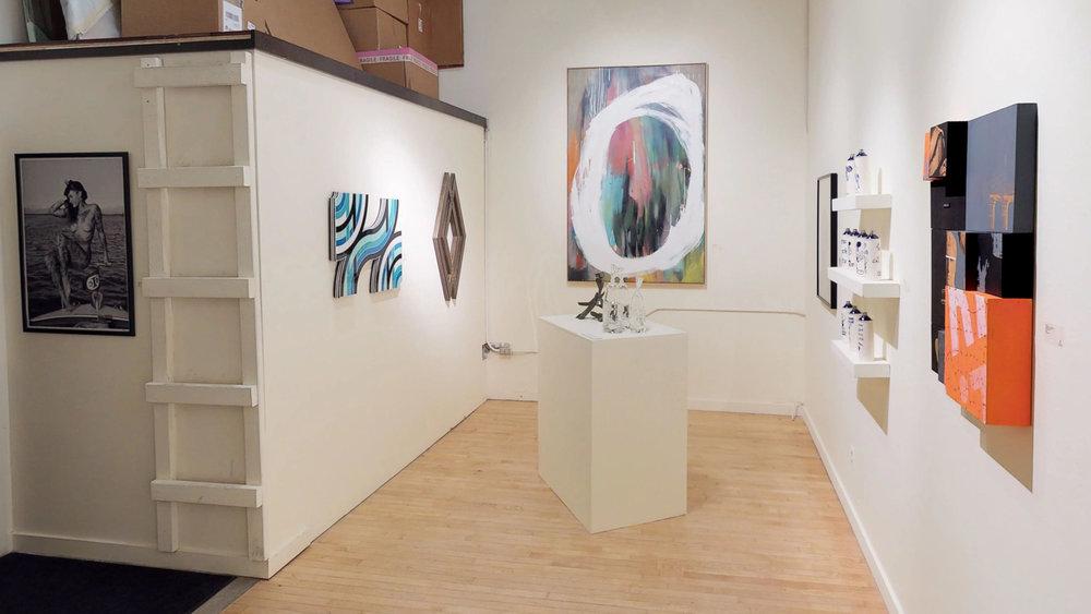 Back-Gallery-July-2018-3.jpg