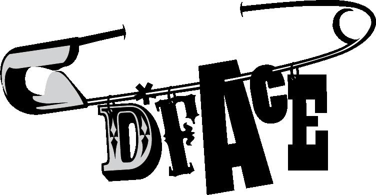 DFACE-LOGO-10.png