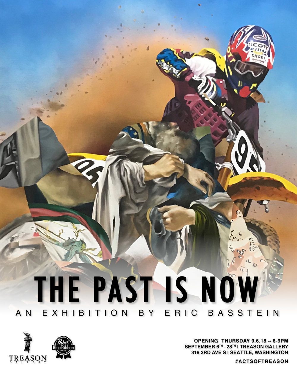 Eric-Basstein-The-Past-Is-Now-Flyer.jpg