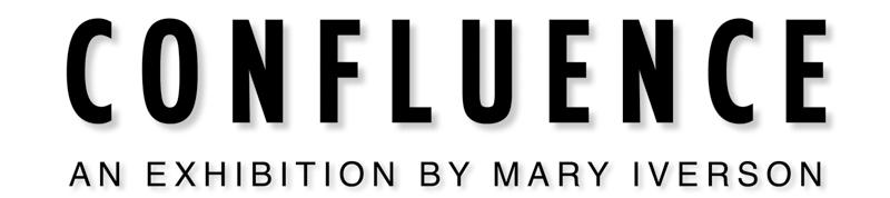 Confluence Logo.jpg
