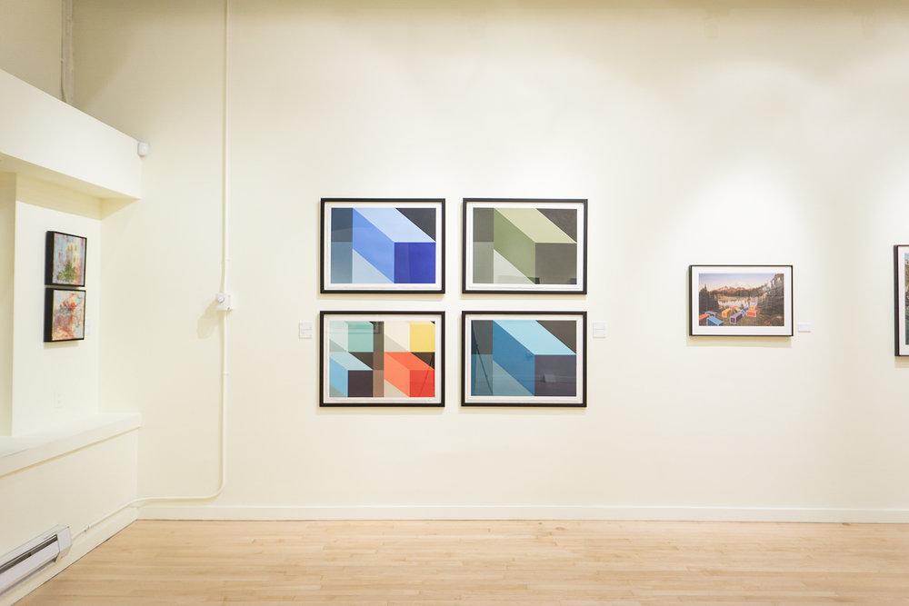 Confluence-Mary-Iverson-Treason-Gallery-3.jpg