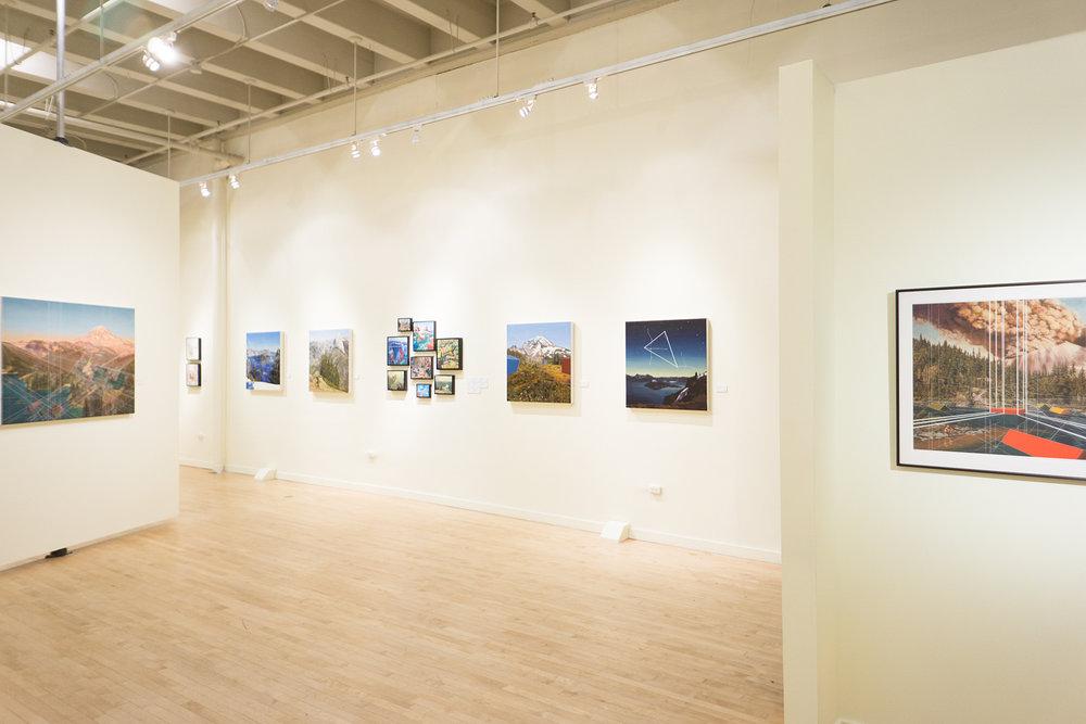 Confluence-Mary-Iverson-Treason-Gallery-4.jpg