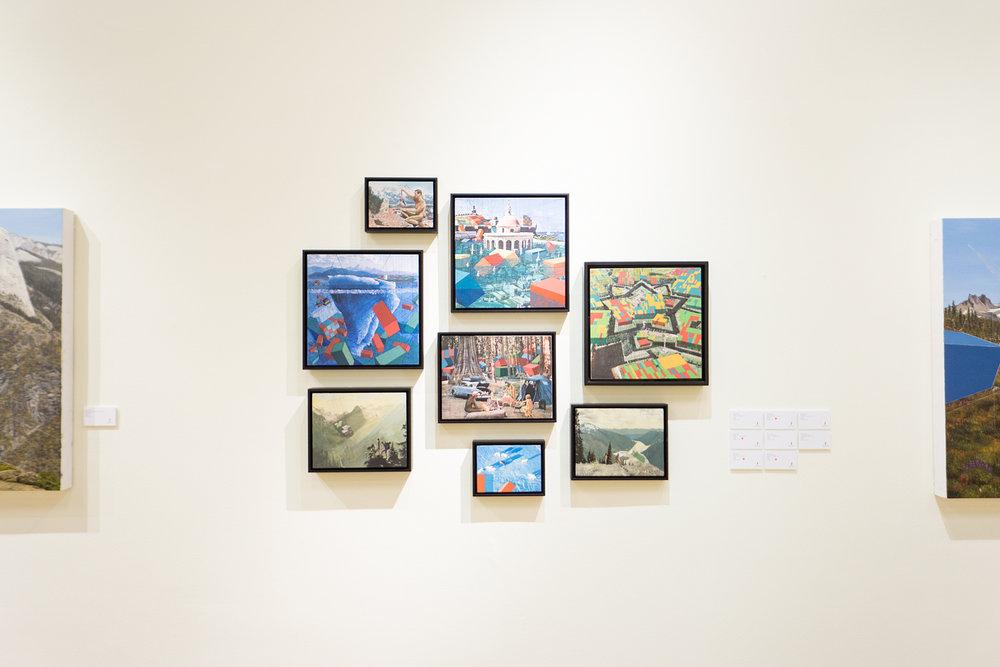 Confluence-Mary-Iverson-Treason-Gallery-6.jpg