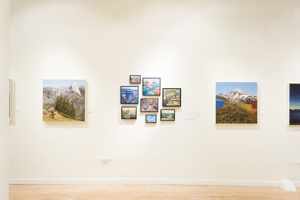 Confluence-Mary-Iverson-Treason-Gallery-7.jpg