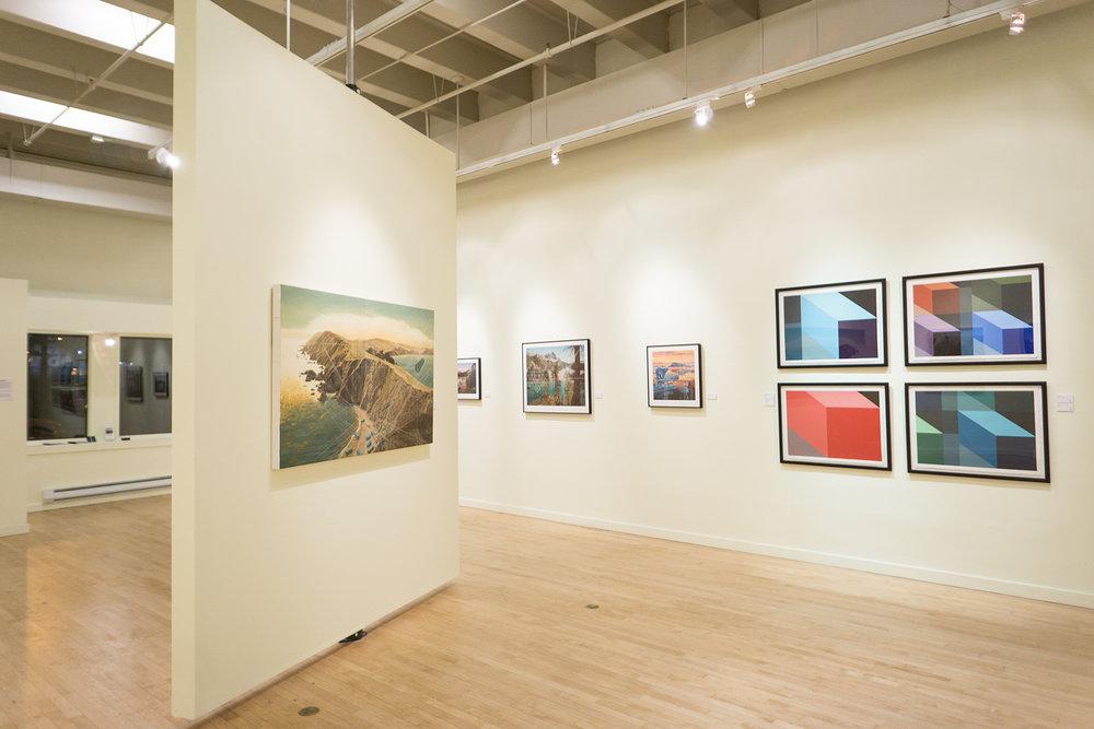 Confluence-Mary-Iverson-Treason-Gallery-9.jpg