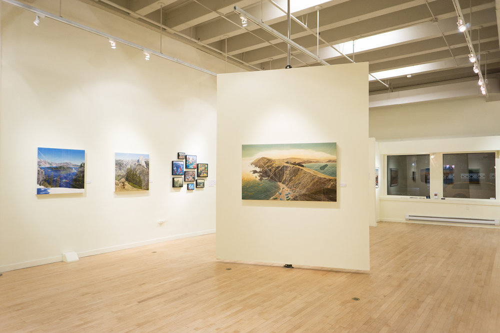 Confluence-Mary-Iverson-Treason-Gallery-11.jpg