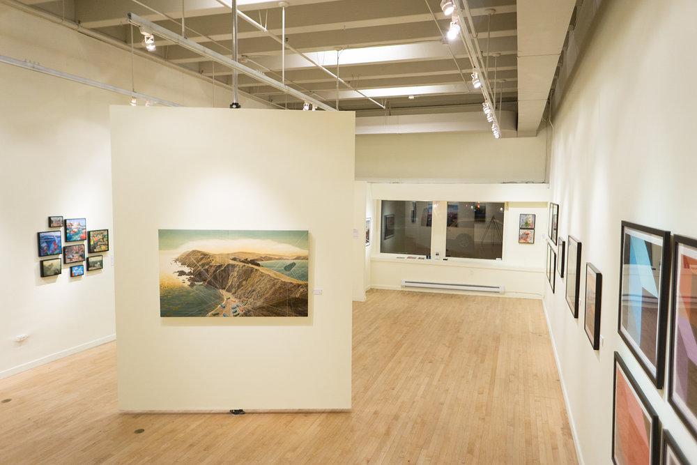 Confluence-Mary-Iverson-Treason-Gallery-19.jpg