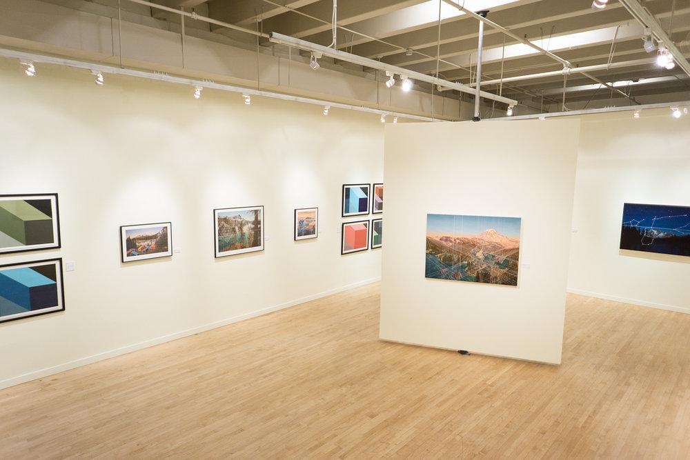 Confluence-Mary-Iverson-Treason-Gallery-20.jpg