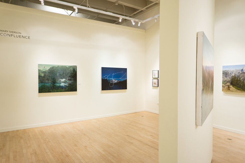 Confluence-Mary-Iverson-Treason-Gallery-22.jpg