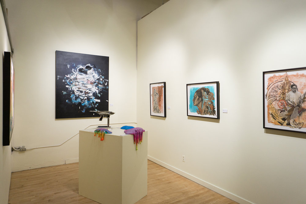 Back-Gallery-Nov-2018-17.jpg