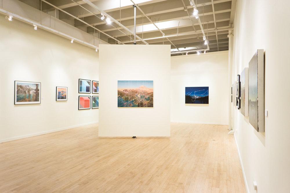 Confluence-Mary-Iverson-Treason-Gallery-1.jpg