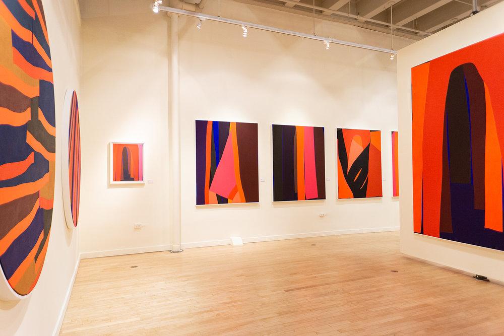 Brian-Sanchez-Idle-Urge-Treason-Gallery-1.jpg