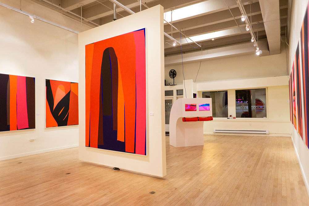 Brian-Sanchez-Idle-Urge-Treason-Gallery-2.jpg