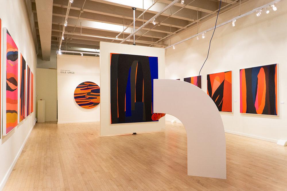 Brian-Sanchez-Idle-Urge-Treason-Gallery-3.jpg