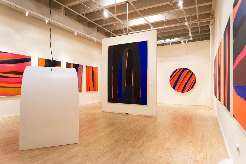 Brian-Sanchez-Idle-Urge-Treason-Gallery-4.jpg