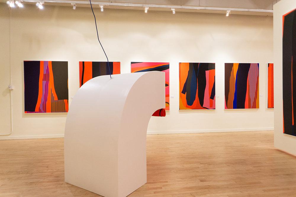 Brian-Sanchez-Idle-Urge-Treason-Gallery-5.jpg