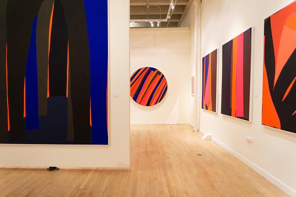 Brian-Sanchez-Idle-Urge-Treason-Gallery-6.jpg