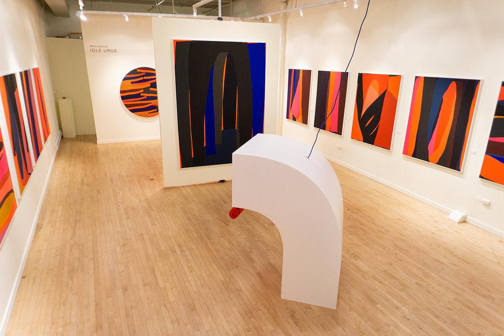Brian-Sanchez-Idle-Urge-Treason-Gallery-8.jpg