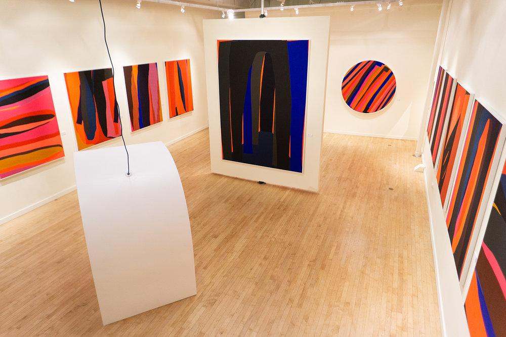 Brian-Sanchez-Idle-Urge-Treason-Gallery-9.jpg