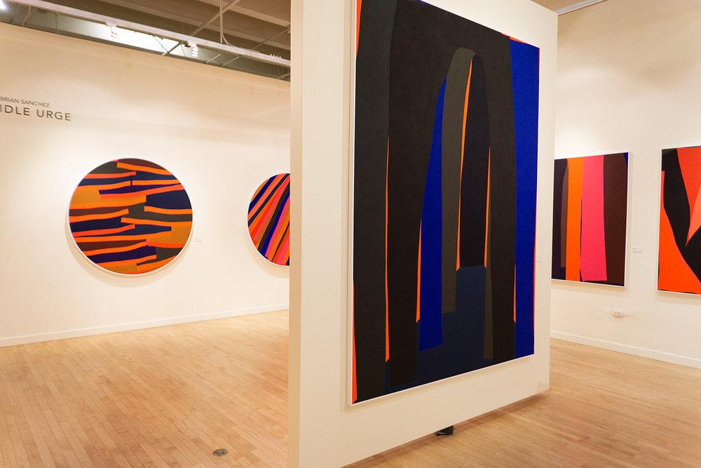 Brian-Sanchez-Idle-Urge-Treason-Gallery-10.jpg