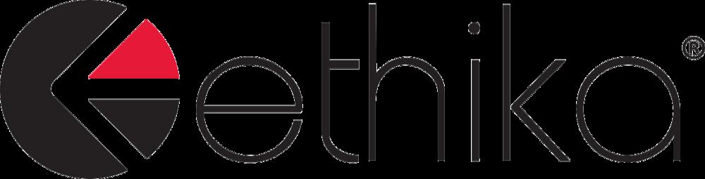 Ethika_logo.png