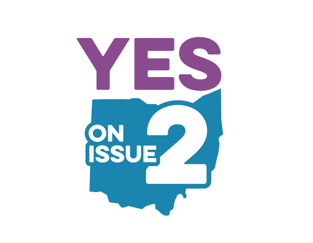 yesonissue2.png
