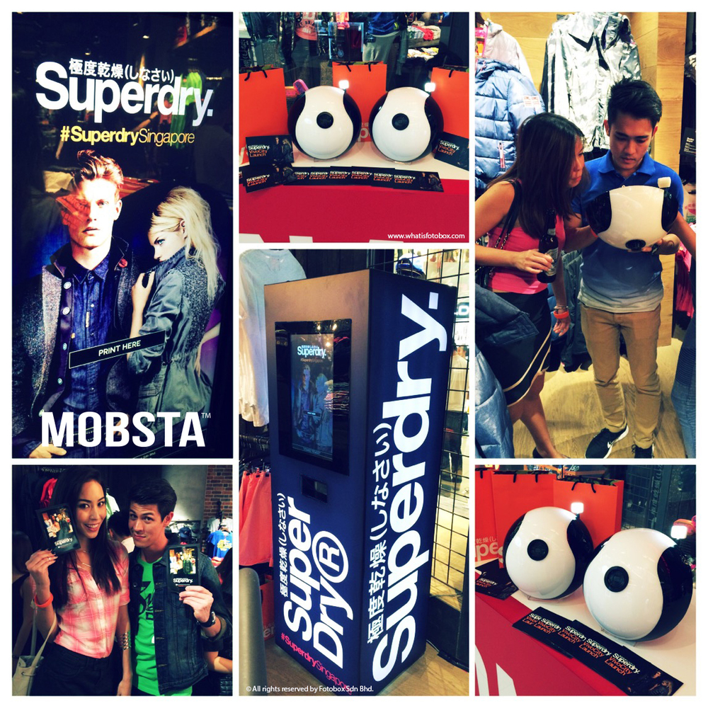 Superdry Singapore Mobsta.jpg
