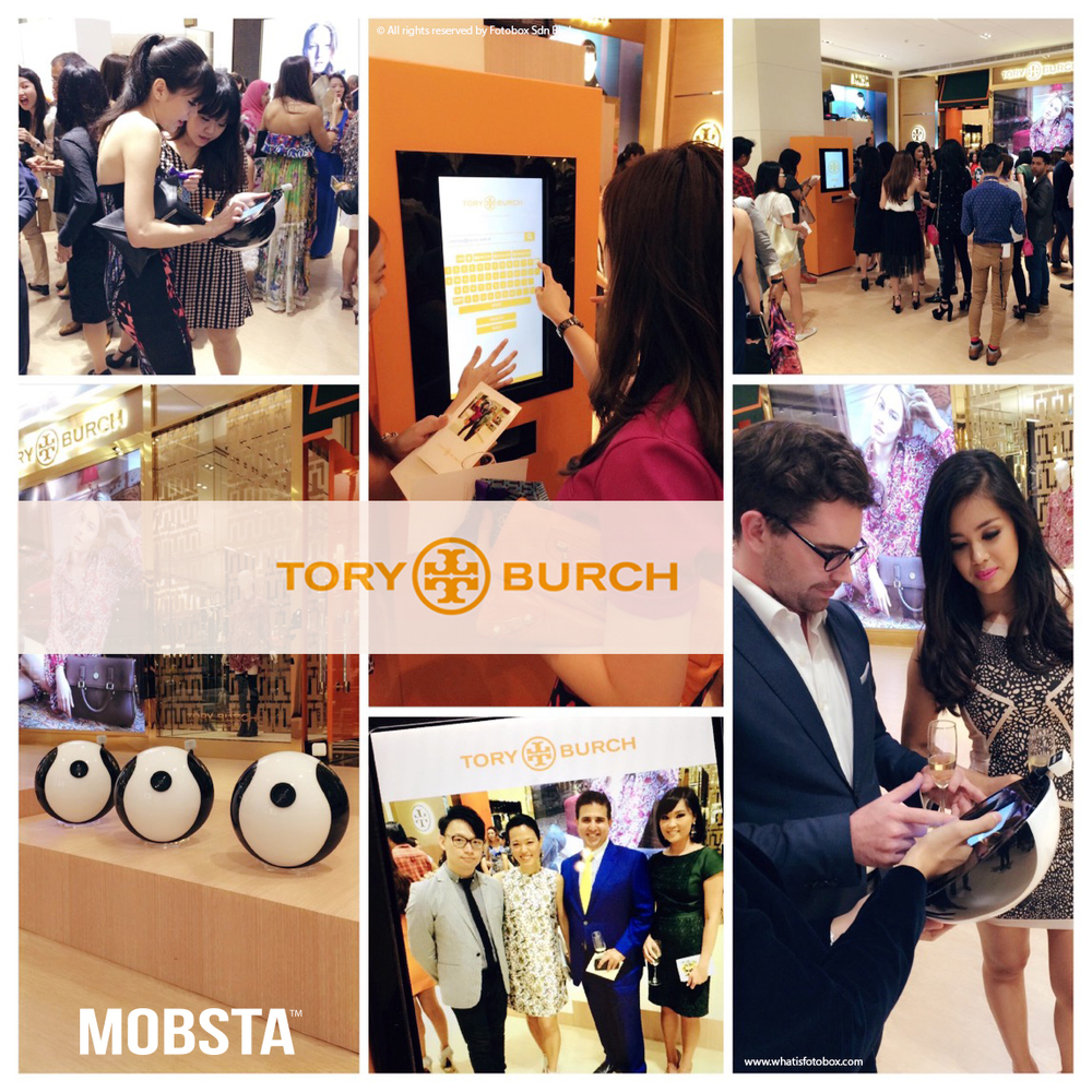 Tory Burch Mobsta.jpg